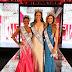 New Aruba Queens For 2016