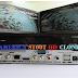 Nova atualização Azamerica S1001 Clone (SKS e IKS) do dia 14/09/16