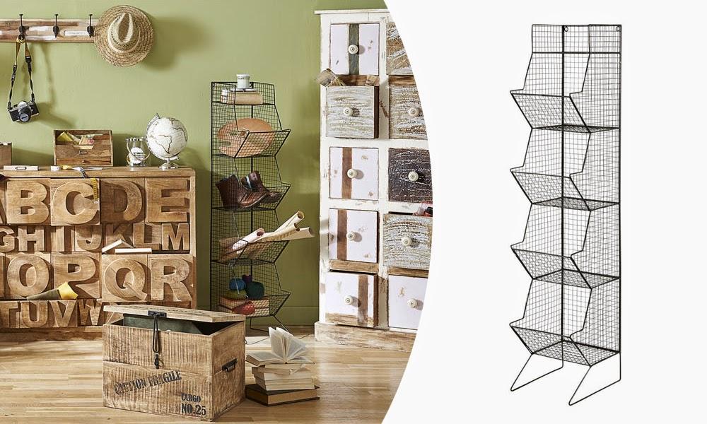 mlle jj etc shopping d co maisons du monde. Black Bedroom Furniture Sets. Home Design Ideas