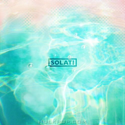 SoLaTi – You – Single