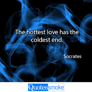 Socrates Sad Quote