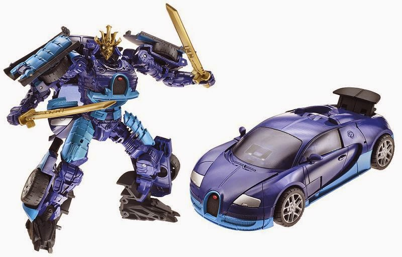 Tanat the defiant staying true to oneself transformers - Autobot drift transformers 5 ...