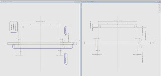 What Revit Wants: Free Revit Door Families for download including