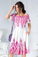 rochie-de-zi-pentru-un-look-original-8