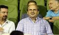 Χατζηδάκης: Ζητάμε από τον πρωθυπουργό να είναι σοβαρός