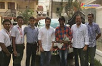 Director Hari Confirms Next film with Surya!