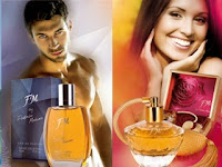 Peluang Usaha Reseller, Dropshiper, Distributor Parfum Federico Mahora