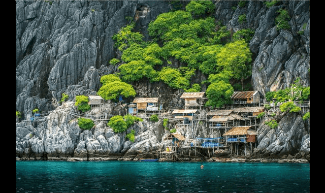 A Guide to Thailand's Islands