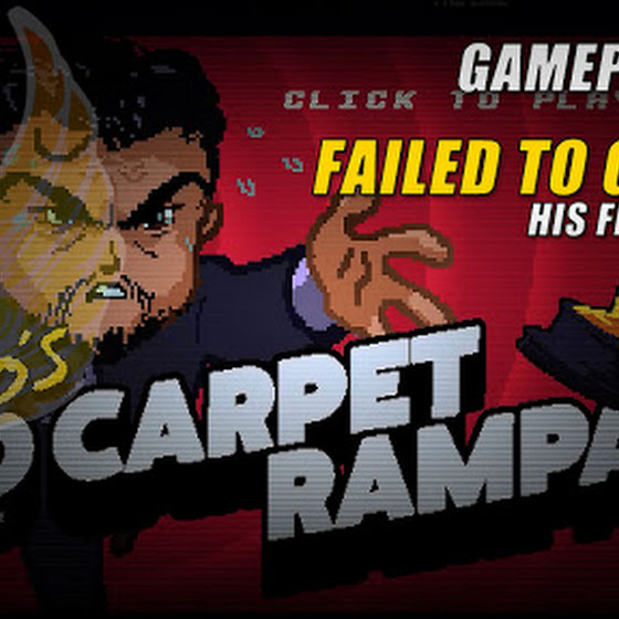 Leo's Red Carpet Rampage ★ Failed To Get Leo His First Oscar