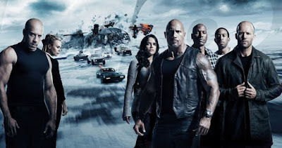 Dwayne Johnson talks about  Fast and Furious Franchise to Survive