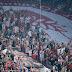 Πρεμιέρα στο «Καραϊσκάκης» με Μπέτις ο Ολυμπιακός