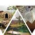 Finca Ecológica: Om Eco Yoga Park