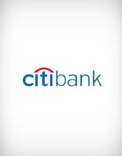citi bank vector logo, citi bank logo vector, citi bank logo, citi bank, citi bank logo ai, citi bank logo eps. citi bank logo png, citi bank logo svg