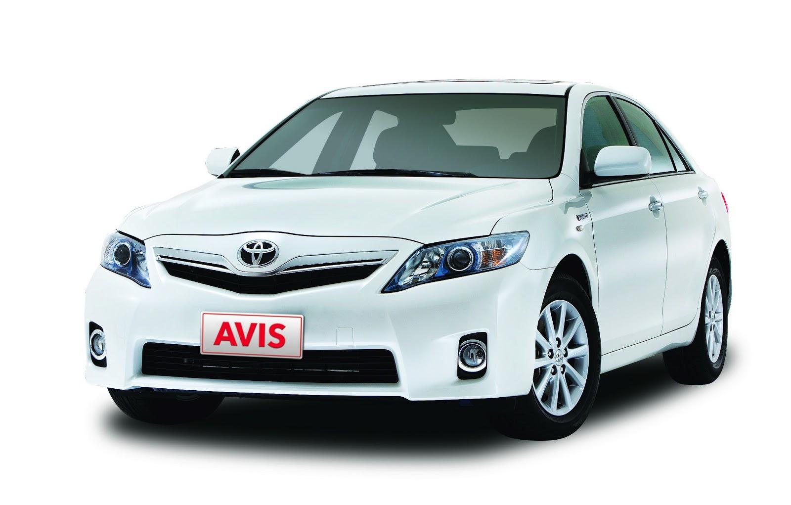Cheap Car Rental Manila With Driver