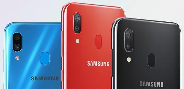 samsung-galaxy-a30-colors
