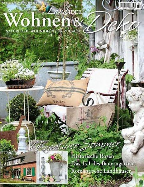 vintage moments stolz wie oskar landidee wohnen und deko. Black Bedroom Furniture Sets. Home Design Ideas