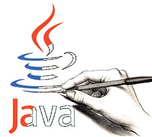 Java programming in Chandkheda