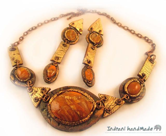 http://indrani-handmade.blogspot.ro/