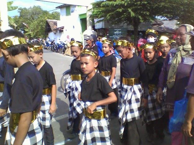 SDN Mulyorejo Singgahan