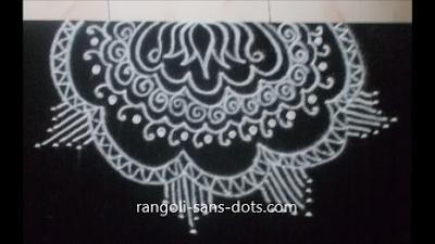 Sanskar-bharthi-rangoli-theme-25ac.jpg