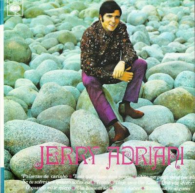http://4.bp.blogspot.com/-_CYewmoRMe0/U5C7BYrNazI/AAAAAAAAej0/g0DWrugEha4/s1600/Jerry+Adriani+-+Jerry+Adriani+-+LP+Front.jpg
