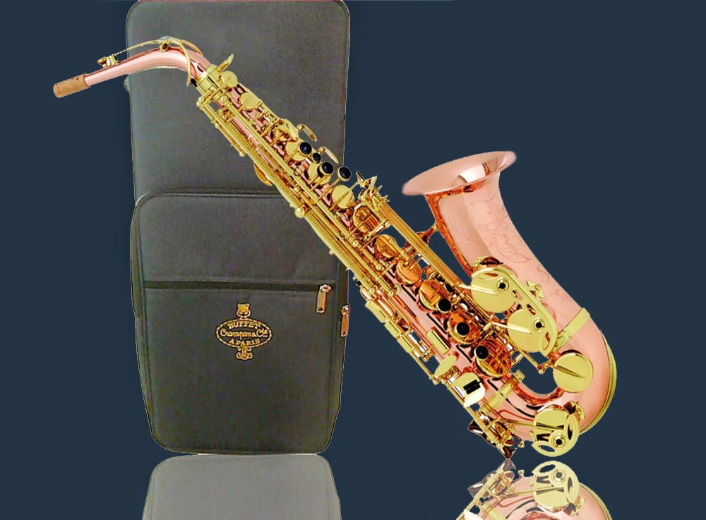 the saxophone corner review buffet senzo alto saxophone rh felixssaxophonecorner blogspot com