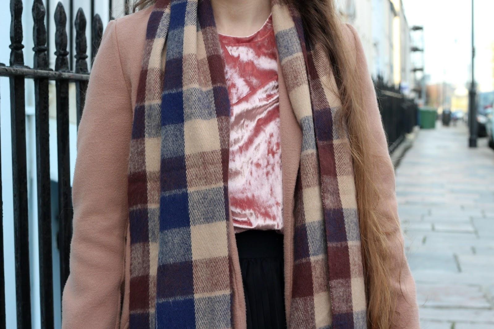 reclaimed-vintage-scarf