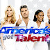 'America's Got Talent Holiday Spectacular' special set for December 19 on NBC