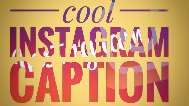 Cool Instagram captions: cute,food, inspirational, couple,love and