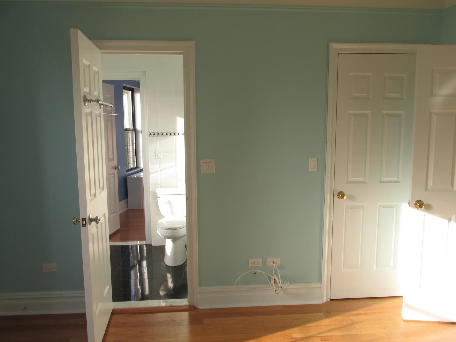Bathroom Renovation York bathroom remodeling | brooklyn new york interior painting