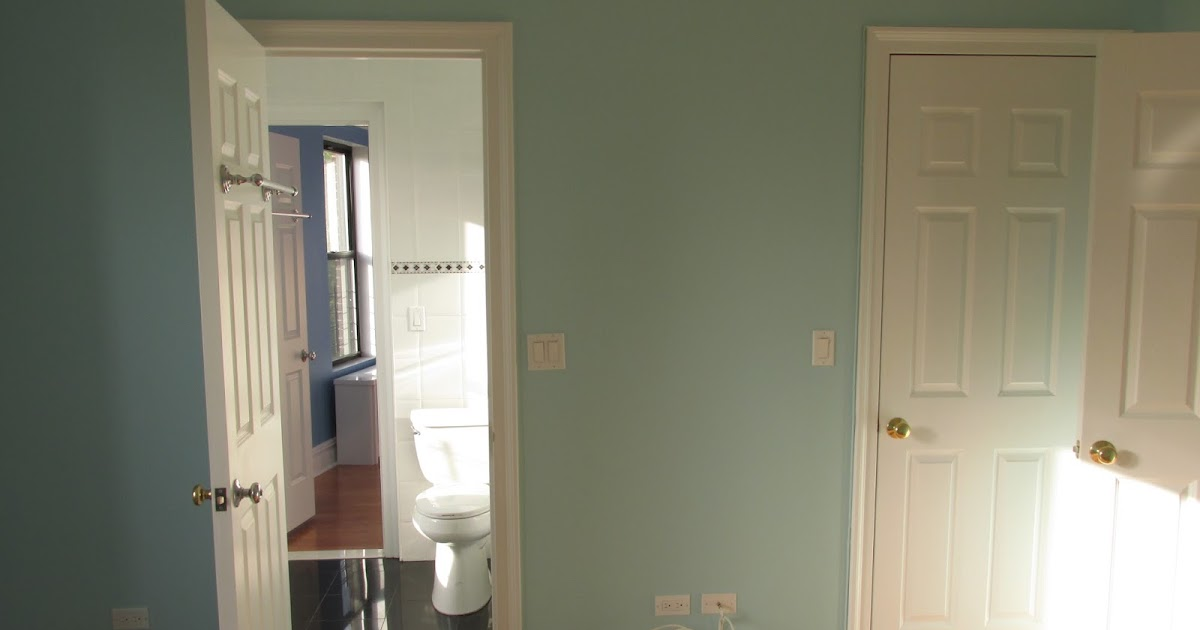 Bknypainting Brooklyn New York Interior Painting Affordable Interior Painting New York