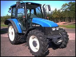 New Holland Tl Ac Wiring Diagrams on