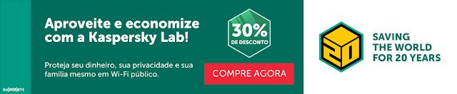 www.lojakaspersky.com.br