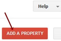 Cara Submit SITEMAP atau Peta Situs ke Google Webmaster Tools