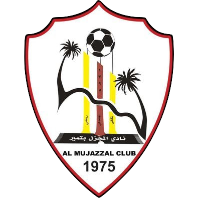2020 2021 Recent Complete List of Al-Mujazzal Roster 2018-2019 Players Name Jersey Shirt Numbers Squad - Position