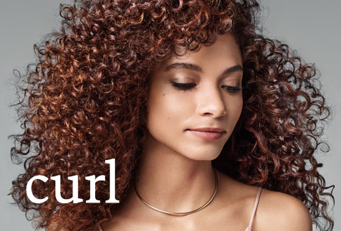 HOW TO MAINTAIN CURLY HAIRS
