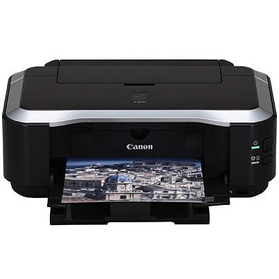Canon PIXMA iP4600 Driver Download (Mac, Windows, Linux)