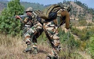three-pakistani-commando-dead-at-border