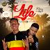 Music: E2jay FT Mac P - Life || Hot