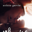 Review: A Promise Kept by Anissa Garcia
