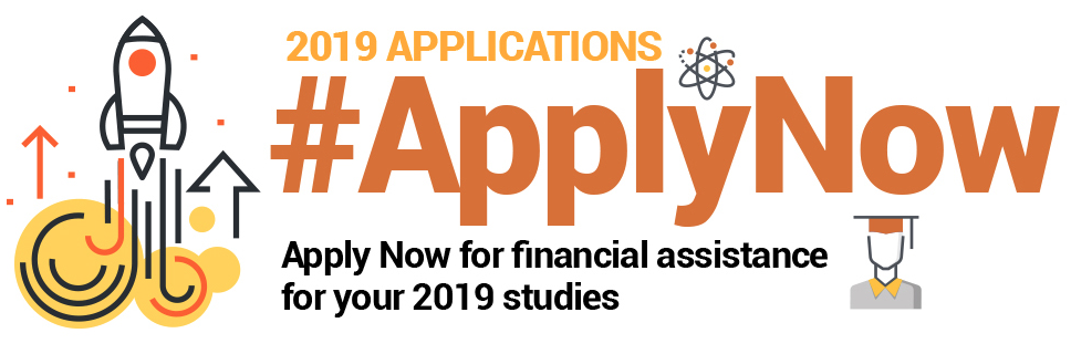 How to Apply for NSFAS Bursary Online