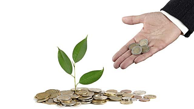 инвестиционные платформы платят