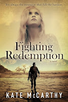 http://lachroniquedespassions.blogspot.fr/2014/04/fighting-redemption-de-kate-mccarthy.html