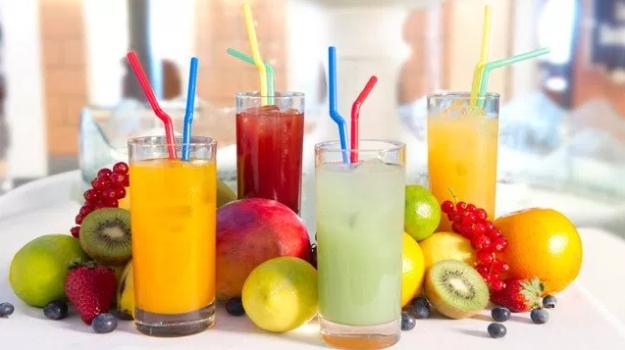 12 Ide Bisnis Makanan Ringan Yang Menjanjikan untuk Pemula