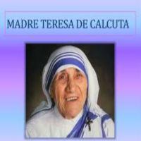 http://patronesamigurumis.blogspot.com.es/2017/05/teresa-de-calcuta.html