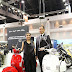 Vespiario Thailand to make robust presence at 33rd Motor Expo with comprehensive showcase of latest Vespa and Piaggio scooters