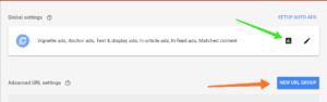 Google Adsense Auto Ads Kya Hai Aur Auto Ads Set Kaise Kare