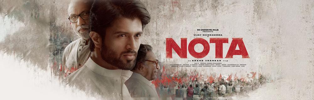 south hindi movie hd 2018 download