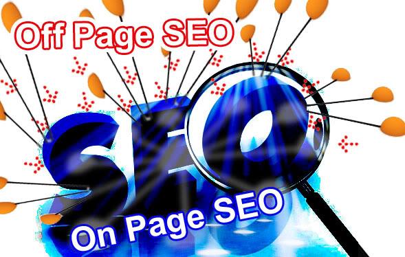 21 chiến lược SEO off-page để tăng độ tính nhiệm online