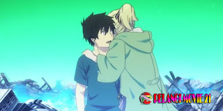 Ao-no-Exorcist-Season-2-Episode-12-Subtitle-Indonesia
